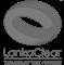 lankclear_logo_3