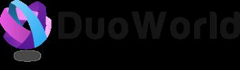 logo_duoworld_new (1)